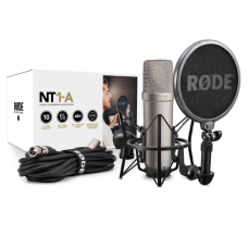 Rode NT1-A Kit