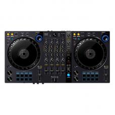 Pioneer DDJ-FLX6