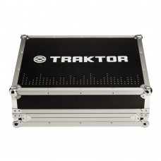 NI Traktor Kontrol S4 / S5 Flight Case