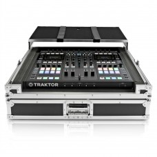 NI Traktor Kontrol S8 Flight Case