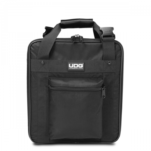 UDG Ultimate CD Player/ Mixer Bag Large