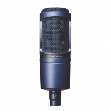 Audio-Technica AT-2020 TYO Limited Edition