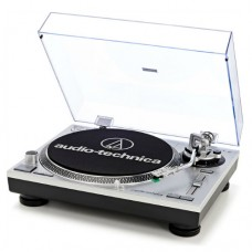 Audio-Technica AT-LP120 USBHC