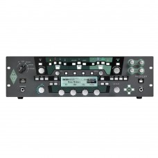 Kemper POWERRACK