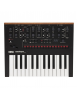 Korg Monologue BK Black