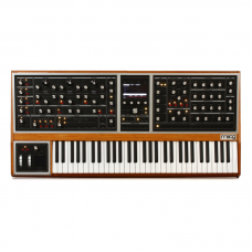 Moog One 16-Voice