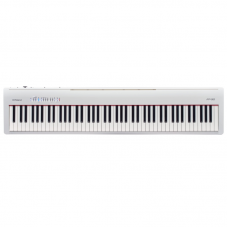 Roland FP-30 WH White