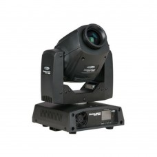 Showtec Phantom 50 LED Spot MK2