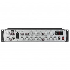 SPL Channel One MK2 2950