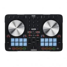 Reloop BeatMix2 MK2