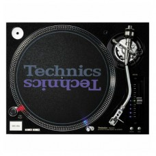 Technics SL-1210 M5G (B-Stock)