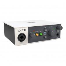 UA Volt 1 USB-C