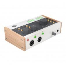 UA Volt 476 USB-C